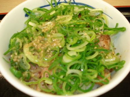 matsuya-negishio-shoulder-roastdon04.jpg