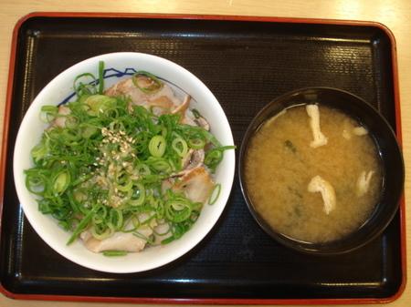 matsuya-negitappuri-negishio-butakarubidon1.jpg