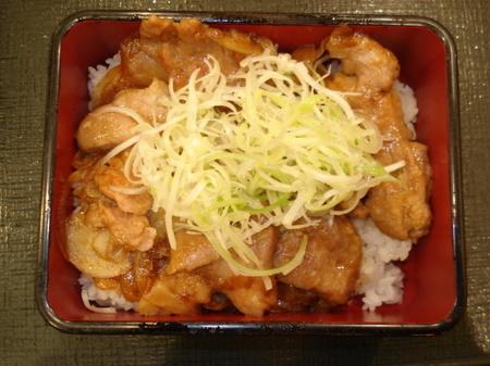 nakau-atsugiri-buta-roast01.jpg