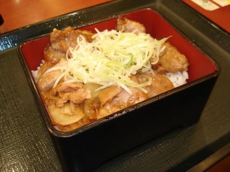 nakau-atsugiri-buta-roast04.jpg