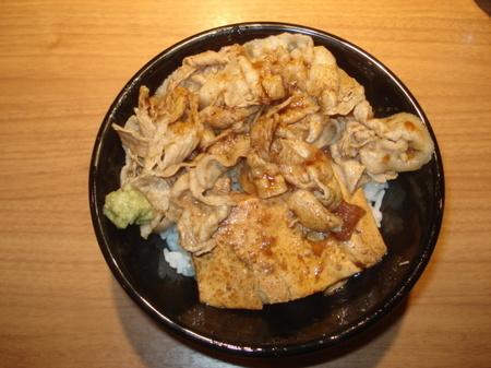 okamuraya-butashabudon1.jpg