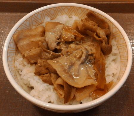 sukiya-gomadare-tondon3.jpg