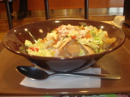 sukiya-spicy-tomato-lettuce-tondon01.jpg
