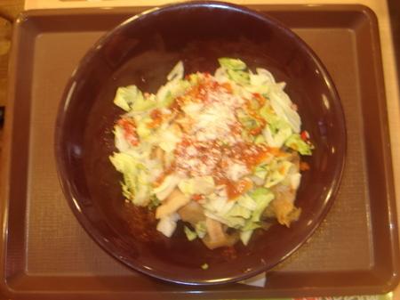 sukiya-spicy-tomato-lettuce-tondon05.jpg