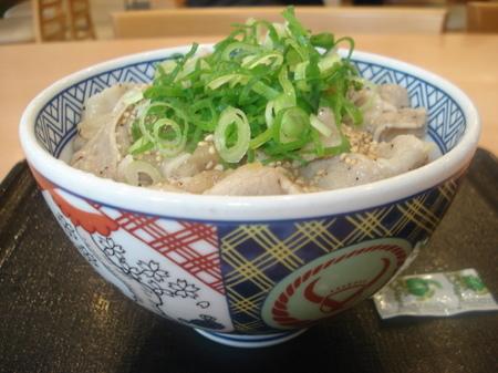 yoshinoya-negishio-butadon01.jpg