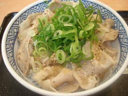 yoshinoya-negishio-butadon02.jpg